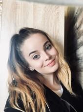 adi, 18, Czech Republic, Karvina