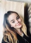 adi, 18, Karvina