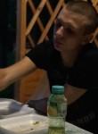 Ivan, 21  , Kizner