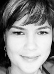 Anna, 36, Astrakhan