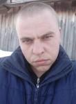 Ivan, 21, Novosibirsk