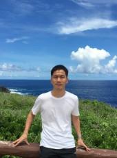 fuchen, 29, China, Shenzhen