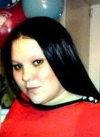 venero4ka, 36, Russia, Chistopol