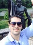 Marat, 30  , Irvington