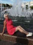 Elena , 58  , Astrakhan