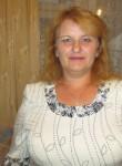 Anna , 49  , Taraz