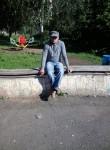 eduard, 44  , Izhevsk