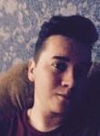Dmitriy, 20  , Kumertau