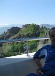 Emil, 69  , Vidin
