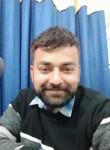 Gaurav, 25  , Pune