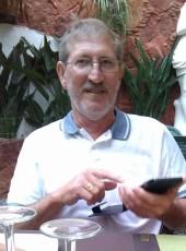 goughyie, 60, United Kingdom, Cleethorpes