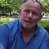 Frank, 61  , Kolding