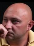 Erofey, 36  , Tyumen