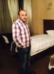 Ramin, 40  , Khirdalan