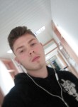 stas, 18, Shushenskoye