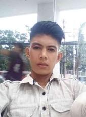 arld, 18, Philippines, Manila