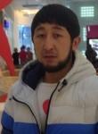 hurshidzon92