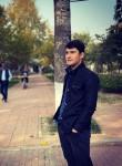 Aminjon, 19  , Weifang
