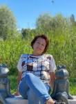 Natalya, 58  , Saint Petersburg