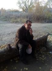 Nikolay, 37, Russia, Yefremov