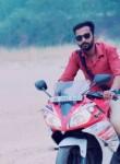 Roy, 27  , Rajshahi