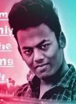 Harish, 19  , Aruppukkottai