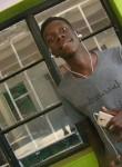 Yotam hart, 18  , Livingstone