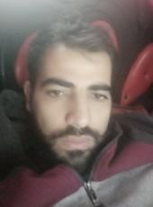 احمد, 27, Palestine, East Jerusalem