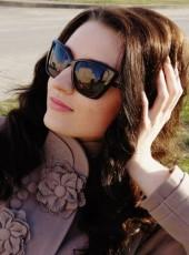 Liza, 38, Russia, Perm