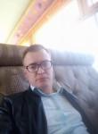 Oleg, 36, Surgut
