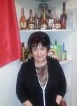 Natalya Makarova Matyushchenko, 70  , Yessentuki