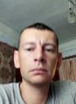 Вадим, 36  , Lanivtsi