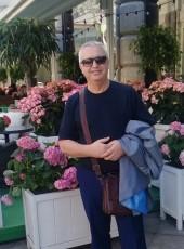 Алексей, 54, Россия, Санкт-Петербург