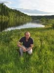 Denis, 36, Ukhta