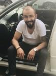 Halil İbrahim, 32  , Ankara