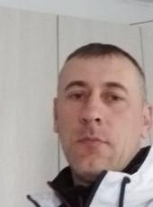 Микола, 39, Ukraine, Ivano-Frankvsk