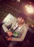 Ruslan, 28  , Haciqabul