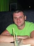 Serg, 35  , Krasnoarmiysk
