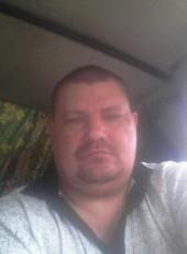 Александр, 41, Россия, Москва