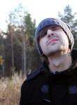 Igor, 31, Saint Petersburg