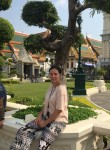 Ольга, 37 - знакомства Салтыковка