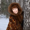 Galina, 66 - Just Me Photography 1
