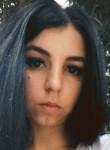 Kristina, 27  , Krasnodar