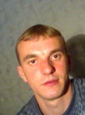 sergiy, 34, Ukraine, Odessa