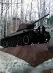 chuvachkin26