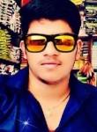 Sagar, 19  , Burhanpur