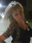 Aleksandra , 39  , Hachenburg