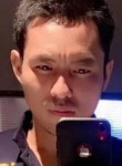จุล, 33  , Khon Kaen