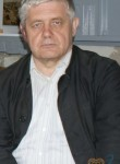 Sergey, 65  , Pushkino