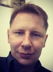 Михаил, 27, Россия, Киров (Кировская обл.)